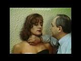 Ирина Алфёрова голая в фильме (Высший класс) (1991, Михаил Мельниченко)