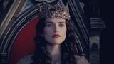 Morgana Pendragon Legendary
