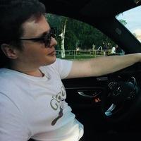 Виталий Харланов