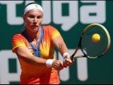2014 Oeiras Elena Vesnina vs Svetlana Kuznetsova