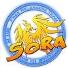 FRT Sora | Уголок японской супергероики