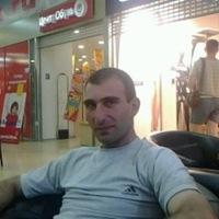 Arayik Aslanyan, 18 сентября , Малин, id222737720