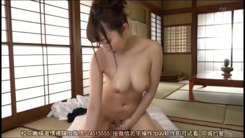 прямой порно японки эфир