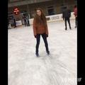 elena_syniavska video
