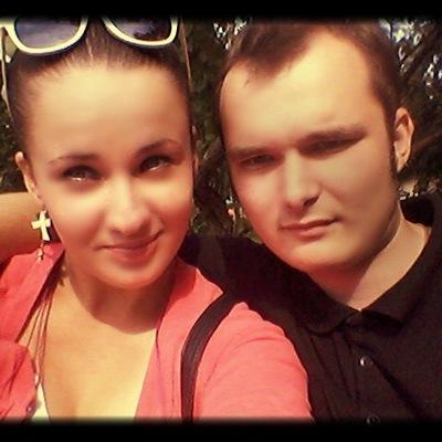 Дрейк Титов, 5 января , Сергиев Посад, id152013711
