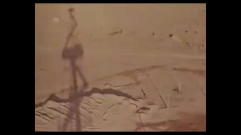 Ортабулак Казахстан 1963г