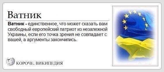 https://pp.userapi.com/c639823/v639823720/31d92/MeVAFxEnAqw.jpg