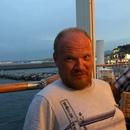 Олег Кашин фото #30