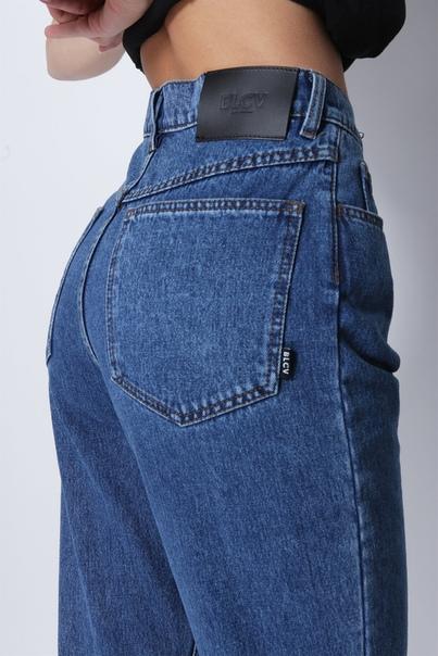 9aaa1e3bd7df джинсы - Самое интересное в блогах