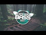 Iyaz - Replay (Jaydon Lewis Remix) [Bass Boosted]