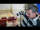 г. Верхний Уфалей, Нигаматьянов Ф.Р., резьба по дереву