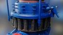 Дробилки ремонт и запчасти