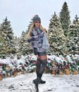 Катарина Пудар фото #41