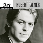 Robert Palmer альбом 20th Century Masters: The Millennium Collection: The Best Of Robert Palmer