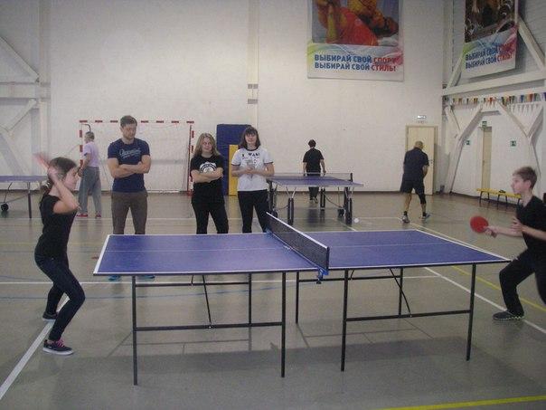 удц Мастер фок турнир теннис