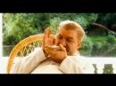 УТОМЛЁННЫЕ СОЛНЦЕМ 2 — ОТЕЧЕСТВЕННАЯ ВЕРСИЯ «БЕССЛАВНЫХ УБЛЮДКОВ»
