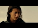 Выжившие. Русский трейлер, В кино с 30 августа.mp4