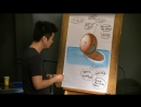 The Gnomon Workshop Anatomy Workshop (Volume 2) 01.Shading Principals