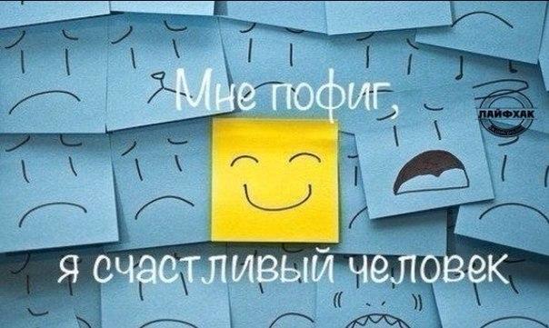 http://cs618730.vk.me/v618730608/1c8dd/cu085Uy7pCI.jpg