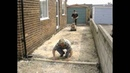 How to Lay a Block Paving Driveway