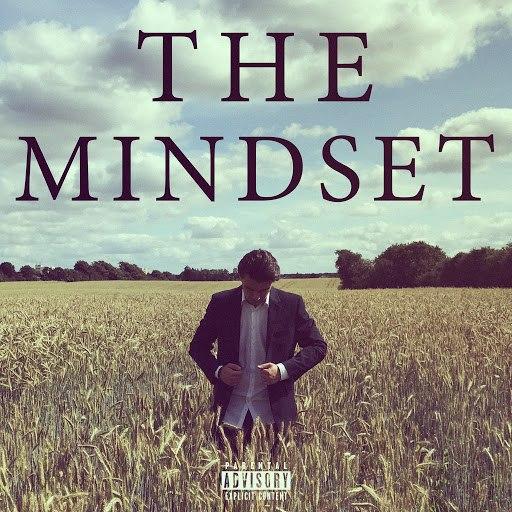 Lago альбом The Mindset