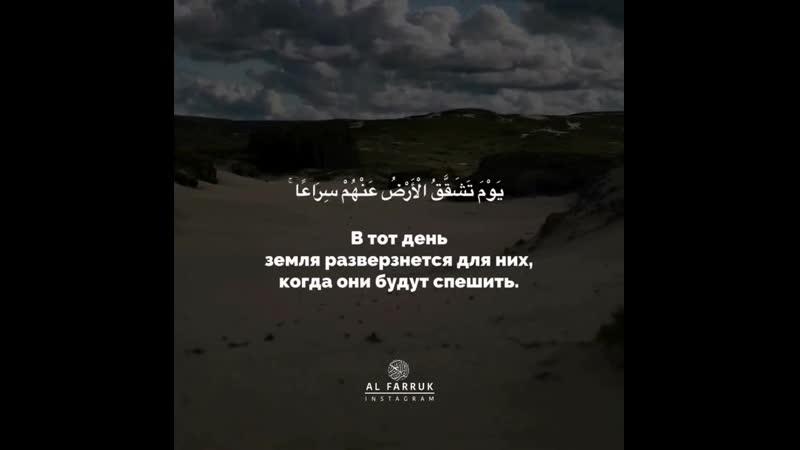 Omar Hisham Surah Qaf.mp4