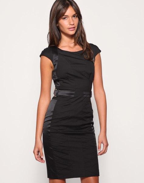 Сшить платье для лета для женщины 123