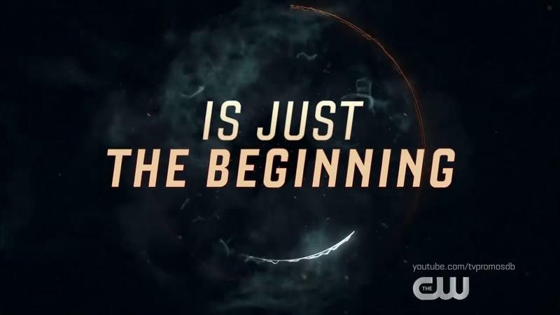 Наследие 1 сезон 12 серия промо дата выхода