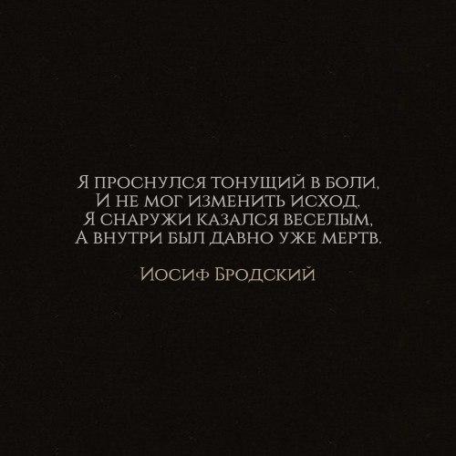 https://pp.vk.me/c543103/v543103495/11313/9cwzB4b_eQU.jpg