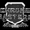 CHROME MASTERS (Heavy Metal)