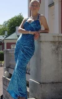 Женя Филипова, 5 марта 1983, Чебоксары, id172467261