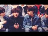 hyunjin&changbin - self control (fanmade)