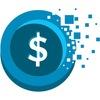 CreditSoviets.com - все про кредиты