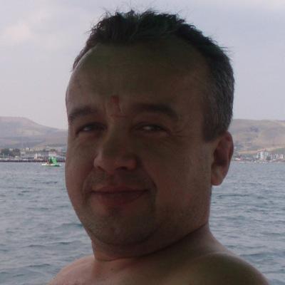 Павел Смык, 4 июня 1974, Сумы, id66416841