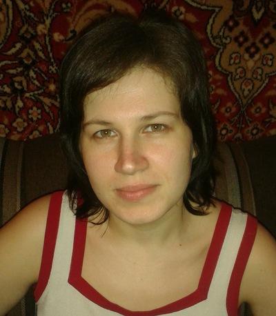 Ирина Грудовик, 11 апреля 1984, Минск, id200254485