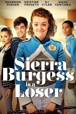 Resultado de imagen de Sierra Burgess is a loser