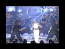 Britney Spears - Sometimes  Crazy (Teen Choice Awards 1999) [моя оцифровка]