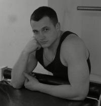 Максим Вдовиченко, 20 мая 1989, Винница, id185244209