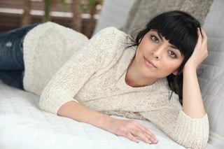 Все самые сексуальные и эротические фотки Таня Миловидова собрали в одном месте