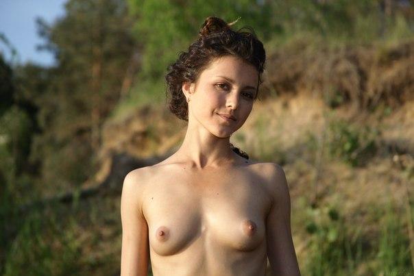 Фото томск девушек голых