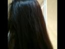 Маска для волос INKI