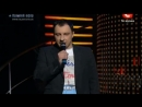 Украина имеет талант 3 сезон - 8 серия - [ Kino-v-online ]