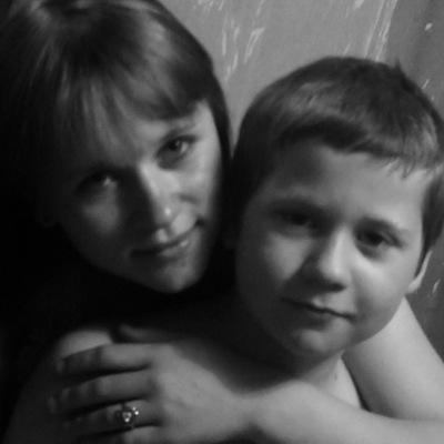 Эдуард Прокопьев, 22 марта , Юрга, id214666324