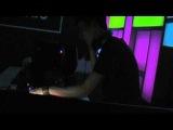 Drum and Bass Infection Ryazan 23.03 DJ BES Twiztah
