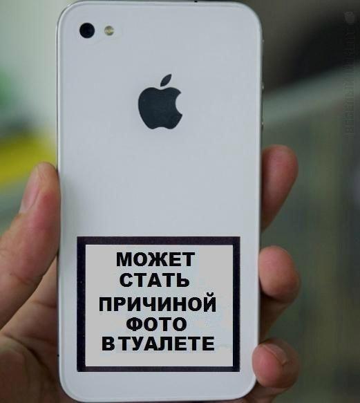 http://cs311718.vk.me/v311718861/68ee/D0TXKt9qrJI.jpg