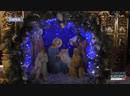 Історія та традиції найсвітлішого свята – Різдва