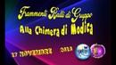 Frammenti Balli di Gruppo Coreo by Tonino Galifi Modica Fly Dance Amici di Tonino