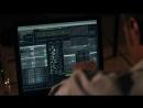 Короли улиц 2 _ Street Kings 2_ Motor City 2011 BDRip 720p