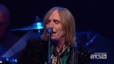 Tom Petty &amp The Heartbreakers 2006-09-21 - Gainesville