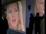 Смотреть видео клип Diana Krall на песню The Look Of Love via music.ivi.ru